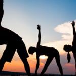 Böbrek Nakli Sonrası Spor Ve Egzersiz
