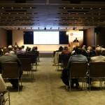 Nefroloji Diyaliz ve Transplantasyonda Güncel Konular Toplantısı